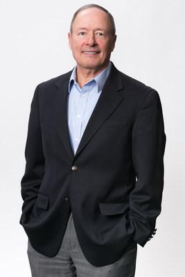 Gen. Keith Alexander will be the keynote speaker at the SIA Annual Award Dinner on Nov. 14, 2017 in San Jose, Calif.