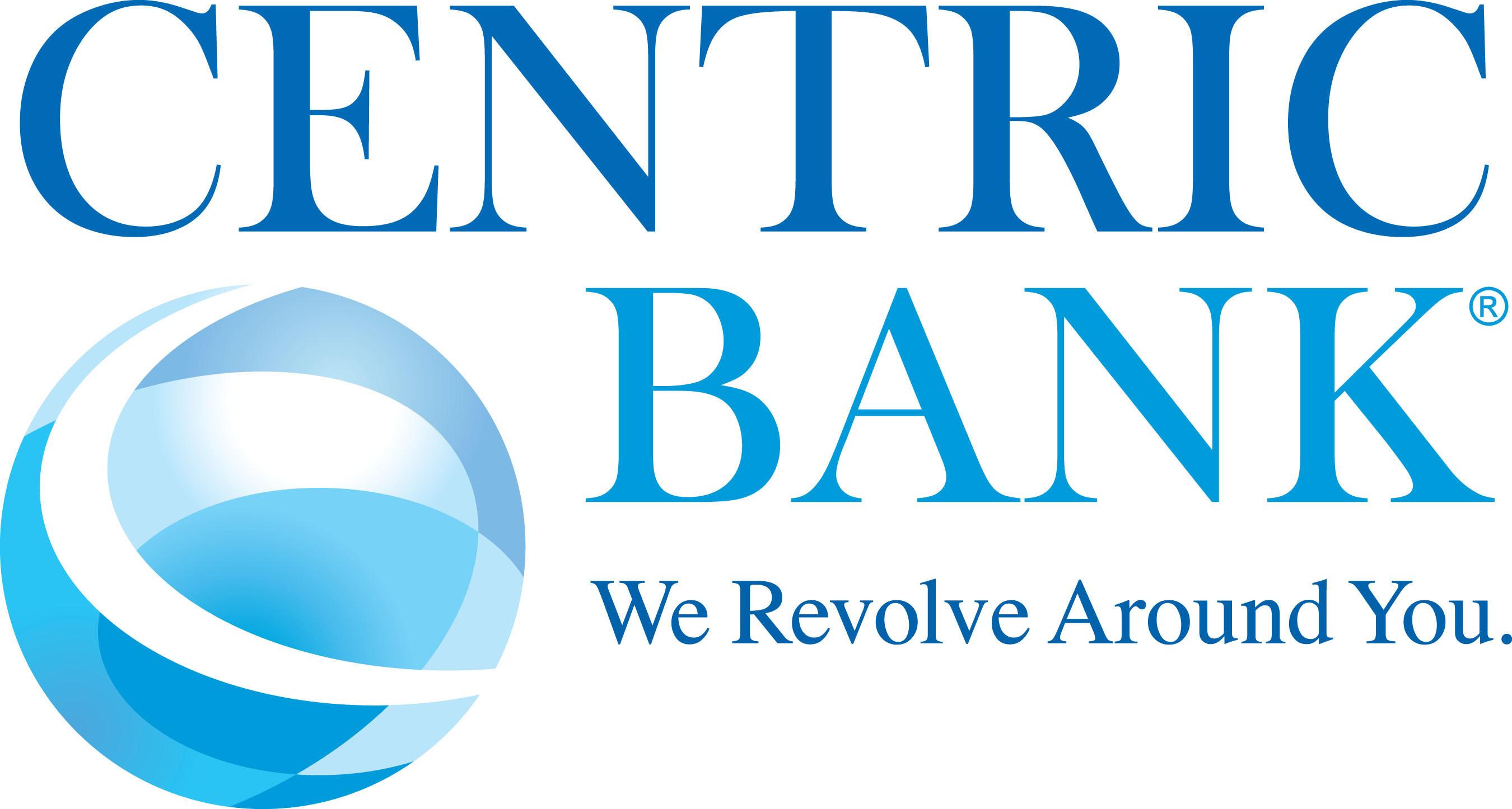 (PRNewsfoto/Centric Financial Corporation)