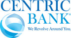Centric Bank Hosts SBA Administrator Carranza at Roundtable for Women-Owned Small Businesses