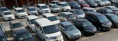 Good Serra Toyota Of Decatur Offers A Wide Variety Of Used Cars In The  Dealership Inventory To