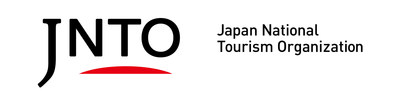 (PRNewsfoto/Japan National Tourism Organiza)