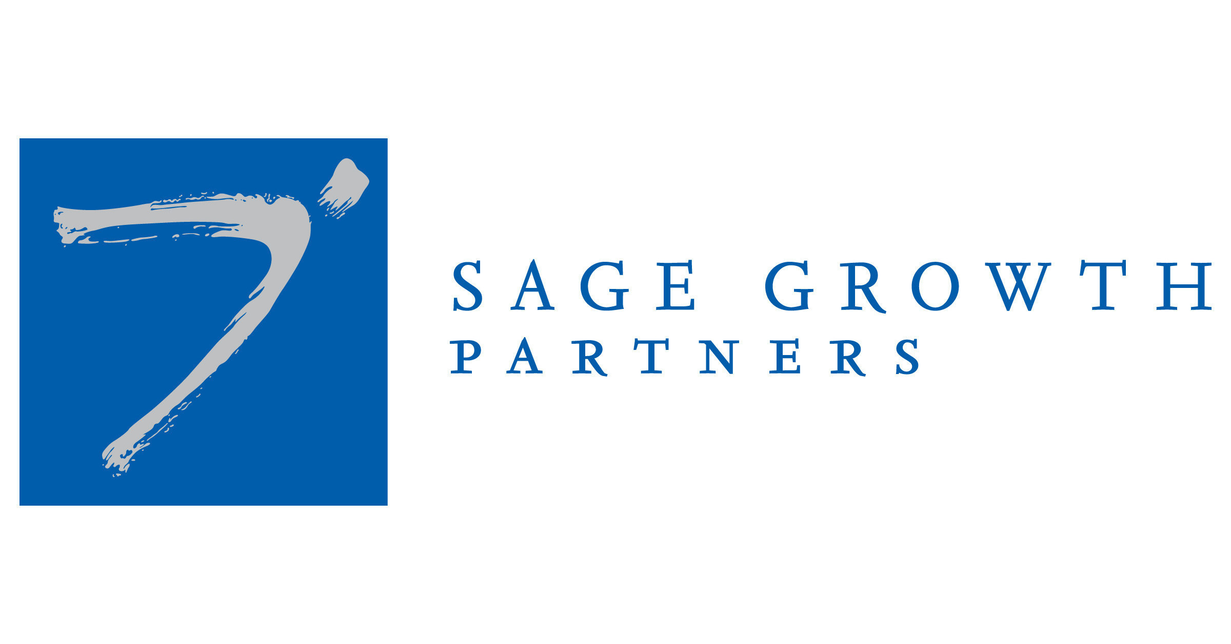 Sage Growth Partners Logo jpg?p=facebook.'