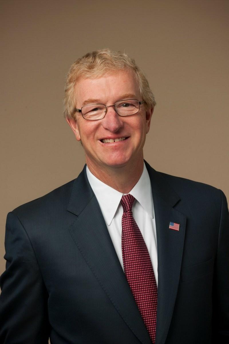 Stephen P. Holmes, Chairman and CEO, Wyndham Worldwide