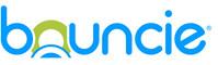 Bouncie Logo (PRNewsfoto/Tail Light LLC)