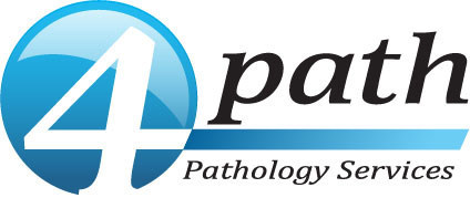 Genesis Biotechnology Group® Acquires Assets of 4path, Ltd to Expand their Diagnostic Branch