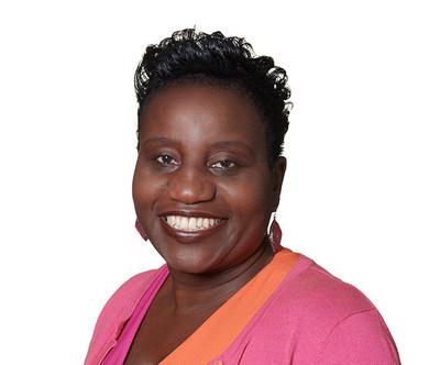 Marsha Lindsay, avocate-conseil générale de Purolator, a reçu le prix Avocate-conseil interne de l'année au Canada pour 2017 de la National Bar Association. (Groupe CNW/Purolator Inc.)
