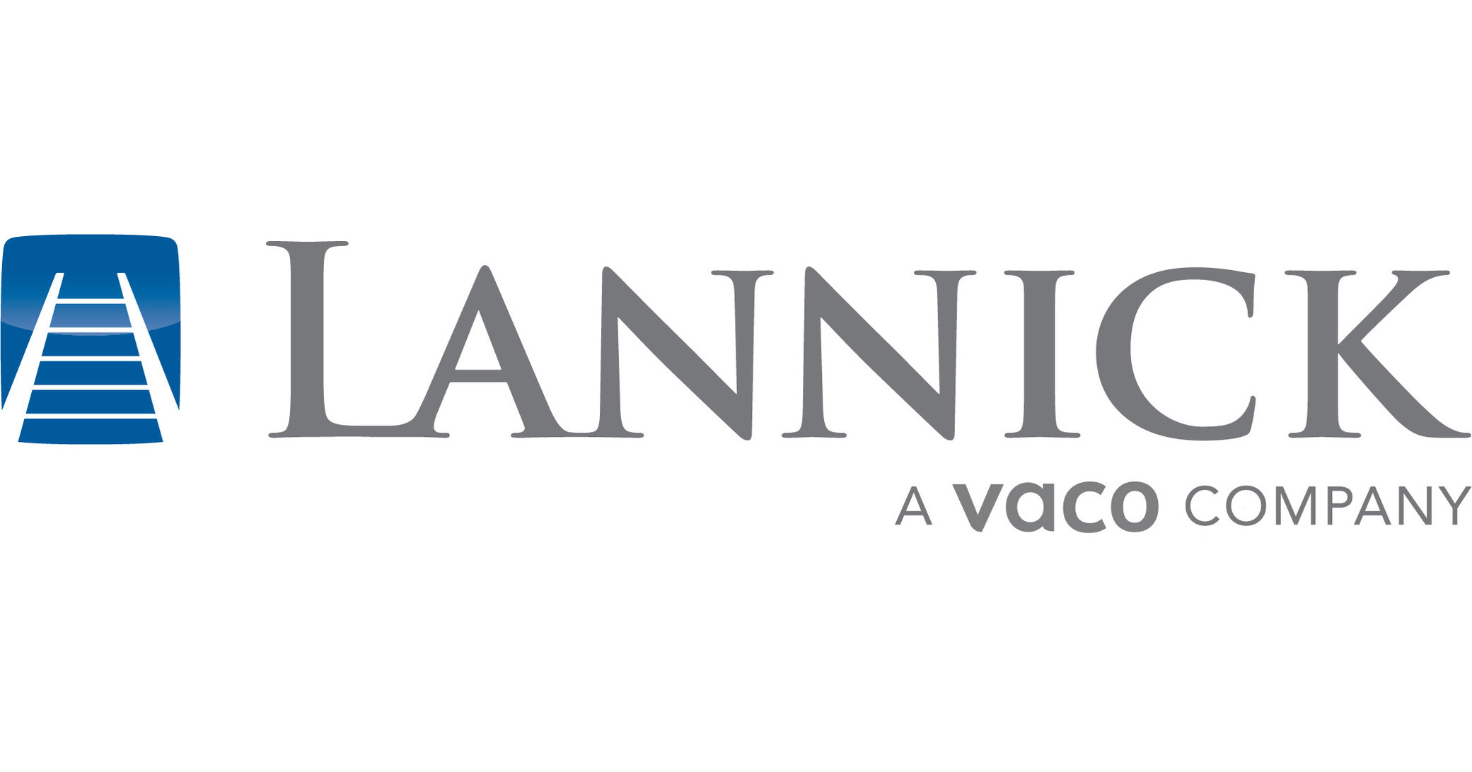 Lannick, Canada's Largest Regional Finance and Accounting