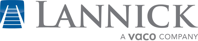 Lannick, Canada's largest regional finance and accounting recruitment and staffing firm, acquired by Vaco. (CNW Group/Lannick Group of Companies)
