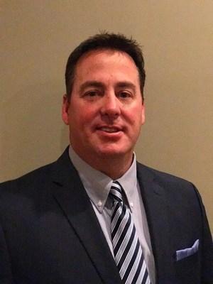 Eddie Ennesser - Senior Vice President, Sales