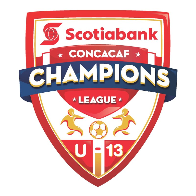 Scotiabank CONCACAF U-13 Champions League (CNW Group/Scotiabank)