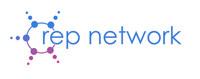 Rep Network