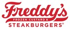 Freddy's Frozen Custard & Steakburgers Debuts New Fall-Inspired Menu Lineup