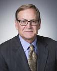 OGE Energy Corp. names J. Michael Sanner to board of directors