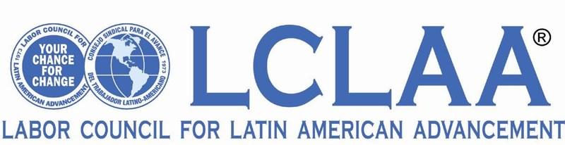 Labor Council for Latin American Advancement