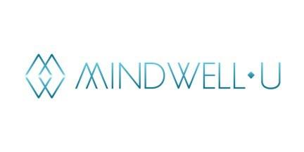 MindWell-U (CNW Group/MindWell-U)