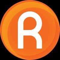 www.rivetzintl.com (PRNewsfoto/Rivetz International)