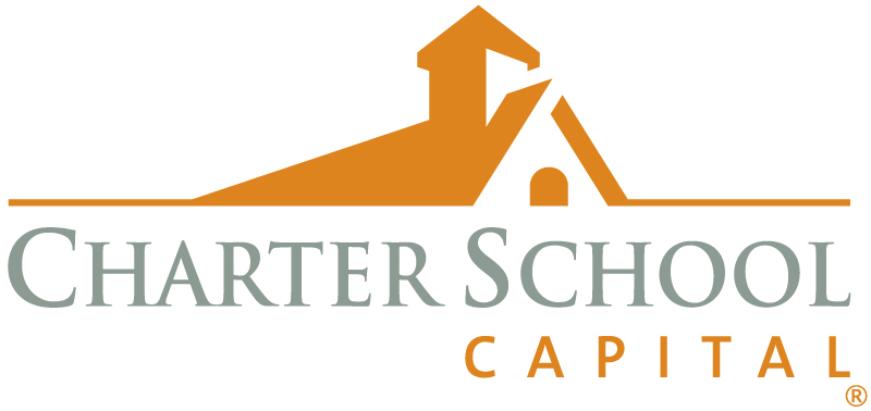 Launched in 2006, Charter School Capital delivers access to growth capital and facilities financing to charter schools nationwide, opening the funding options charter schools historically have not had. For more information, visit charterschoolcapital.org or email GrowCharters@charterschoolcapital.org. (PRNewsfoto/Charter School Capital)