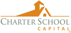Charter School Capital Acquires Wayne Preparatory Academy Facility, Securing Long Term Home for the K-6 Charter School