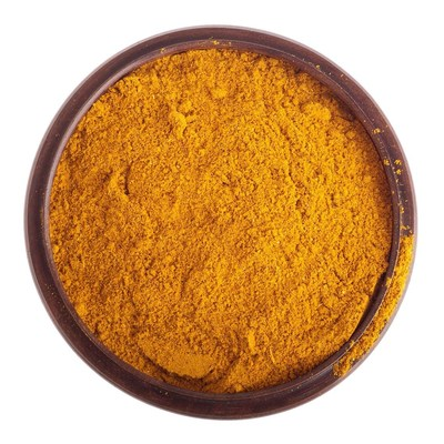Arjuna Natural BCM-95R Curcumin Confirmed by FDA (PRNewsfoto/Arjuna Naturals Extracts Ltd)