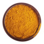 Arjuna Natural BCM-95® Curcumin Confirmed by FDA