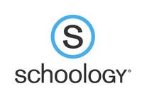 (PRNewsfoto/Schoology)