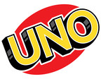 UNO® Card Game Surpasses Well-Known Board-Game Ranking As The #1 Games Property*