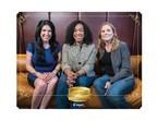 Pilot Pen And Shonda Rhimes Award Dr. Rebecca Constantino 2016 G2 Overachievers Grant