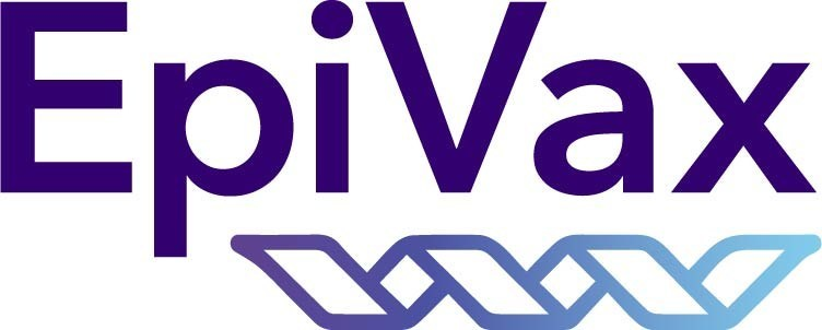 EpiVax is an immunology company founded in 1998. We develop and employ extensive analytical capabilities in the field of computational immunology. We assess protein therapeutics for immunogenic risk and design more effective (and safer) vaccines. www.EpiVax.com . (PRNewsfoto/EpiVax, Inc.)