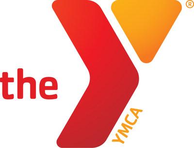 AARP_And_YMCA_Partner