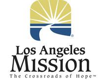 Los Angeles Mission Logo