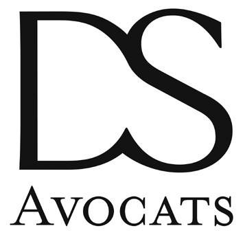 DS Lawyers Canada (CNW Group/Torchia communications (MTL))