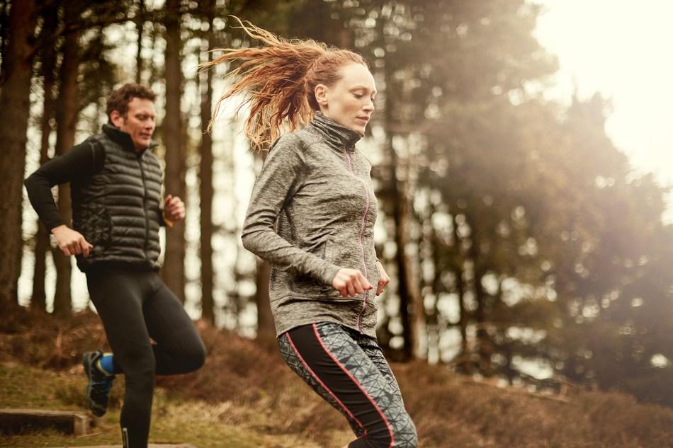 inkospor - Premium Sports Nutrition Supplement Provider Launches in the UK (PRNewsfoto/inkospor)