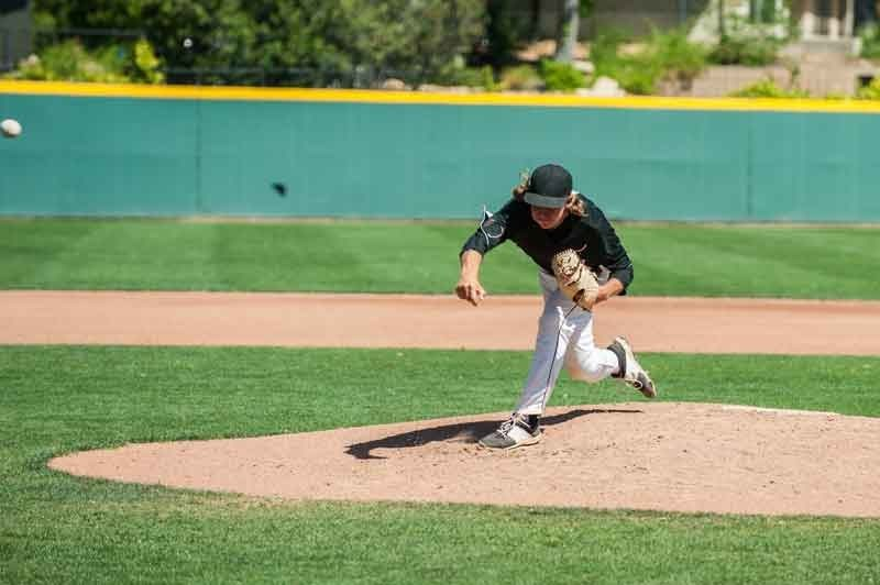 For baseball pitchers and others who perform lots of repetitive upper arm movements and develop thoracic outlet syndrome, there is good news.