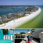 Pink Shell Named 'Best Yacht & Beach Club Membership' in Southwest Florida