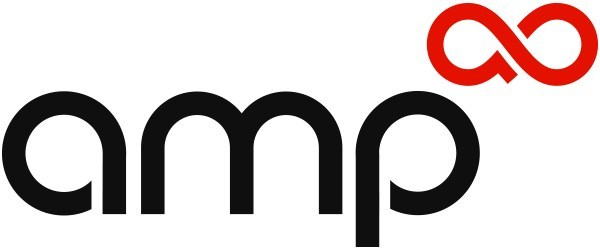 AMP (CNW Group/AMP)