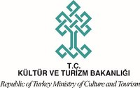 The Ministry of Culture and Tourism of Turkey
