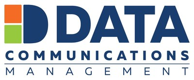 Data Communications Management (CNW Group/DATA Communications Management Corp.)