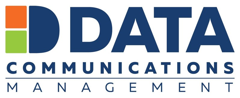 Data Communications Management (CNW Group/DATA Communications Management Corp.)