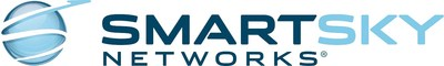 SmartSky 4G LTE Air-to-Ground Network Deployment Initiated