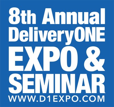 Mansfield Energy Corp., an industry leader for energy supply, logistics and support services throughout North America, announced today its upcoming DeliveryONE Expo and Seminar will be held August 21-23, 2017, in Denver, Colorado. The DeliveryONE Expo and Seminar is an annual gathering of the DeliveryONE Network, a world class distribution platform providing energy-related products and services for transportation customers throughout the United States and Canada. For more information about the DeliveryONE Expo and Seminar, visit the event website at www.d1expo.com.