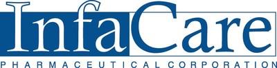 InfaCare Logo