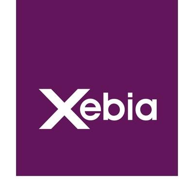 Helping Enterprises Thrive Through Xebia-Atlassian Partnership
