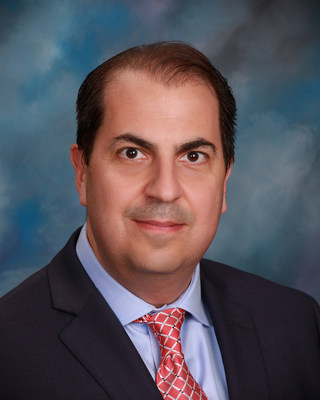 Joseph Stanziano, Senior Vice President and General Manager, Consumer Foods