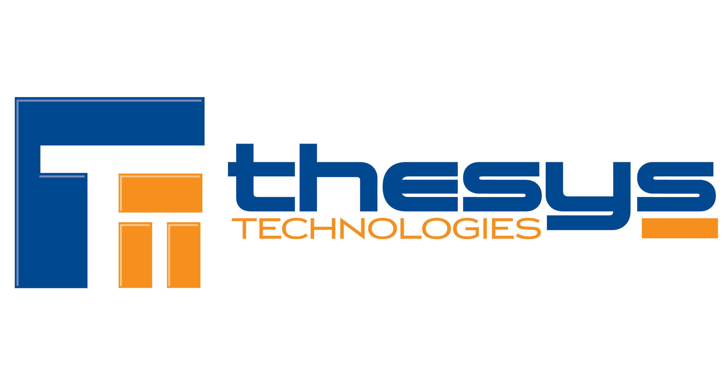 Tradeworx, Inc  Announces Sale Of Trading Business