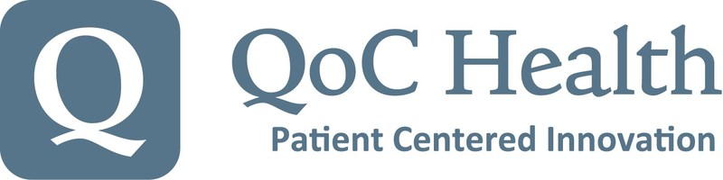 QoC Health (CNW Group/QoC Health)
