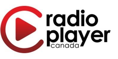 Radioplayer Canada (Groupe CNW/Radioplayer Canada)