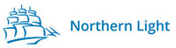 Northern Light provides strategic research platforms for competitive intelligence and market research insights to global enterprises