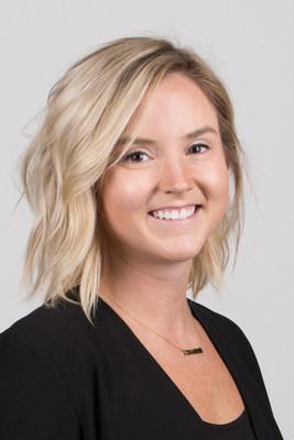 Katherine Latham, Founder & Managing Partner, Talman Consultants, LLC