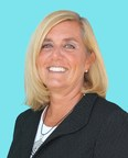 Beth Newlands Campbell Appointed President of Rexall Drugstore (CNW Group/Rexall Pharmacy Group Ltd.)