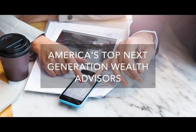 Centurion Wealth Management LLC